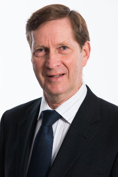 Mark Loeffen